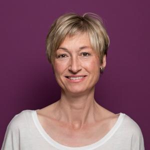 Heidi Schürmann